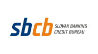 Slovak Banking Credit Bureau